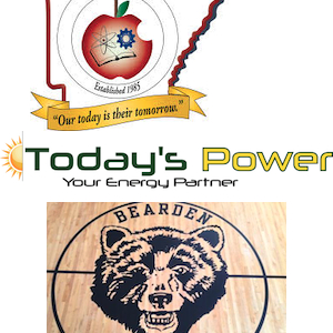Bearden Schools, Education Co-op Plan Solar Arrays With Today's Power