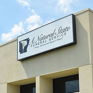 Jacksonville Funeral Home Gets $1.5M Judgment from Buyer
