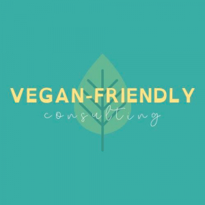 Vegan Consulting Begins in Bella Vista