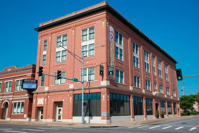 'The Negro Motorist Green Book' Exhibit Hits Little Rock in May