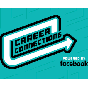 Facebook Accepting Applications for Career Connections Program