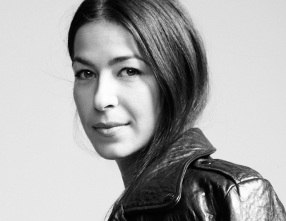 Rebecca Minkoff to Headline Soirée Women's Leadership Symposium 2020