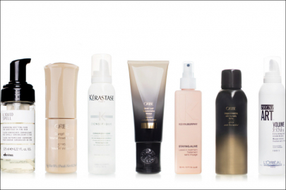 8 Products Little Rock Hair Stylists Love