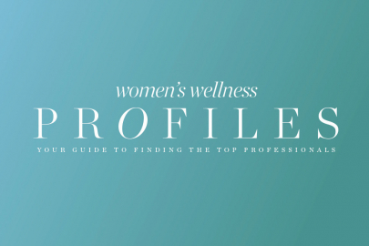 Women's Wellness Profiles 2020: Your Guide to Finding the Top Professionals