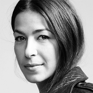 Fashion Leader Rebecca Minkoff to Headline Soirée Women's Leadership Symposium