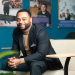 Success Stories: Myron R. Jackson of The Design Group