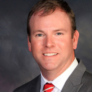 Rose Named to Board of Conway Corp. (Movers & Shakers)