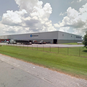 Afco Metals, Red Lobster Highlight Recent Real Estate Deals