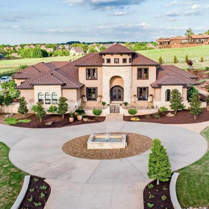 Northwest Arkansas' Most Expensive Home Sales of 2020