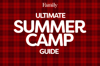 Updated: Little Rock Family's Ultimate Summer Camps Guide