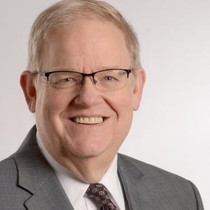 James Graham Named Associate Dean of UAMS College of Medicine