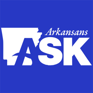 Arkansas PBS Tackles Race, Police Brutality and Outrage