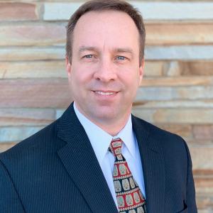 Gibbs Named President at Diamond Bank (Movers & Shakers)