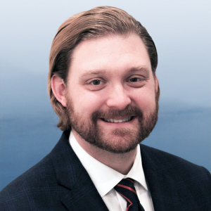 Ruston Convention Chief Named New Arkansas Tourism Director