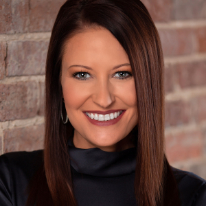 Angie Cooper to Head Heartland Summit (Movers & Shakers)