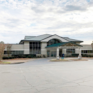 Otolaryngology Center Attracts $6.7M Sale (Real Deals)