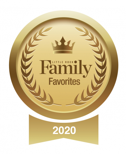 Vote for Family Favorites and Enter to Win a $100 Visa Gift Card!