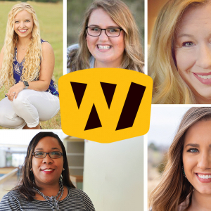 Web Series by ComGroup Hails Women in Industry
