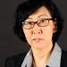 Innovation Hero Finalist: Mayumi Nakagawa