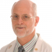 Physician of the Year Finalist: Thomas Kiser
