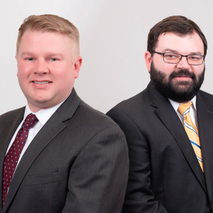 Rainwater Holt & Sexton Adds Attorneys (Movers & Shakers)