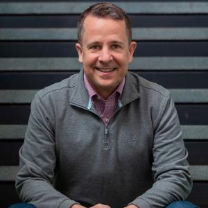 Rudisill Puts Freelancers on Zipline to Success