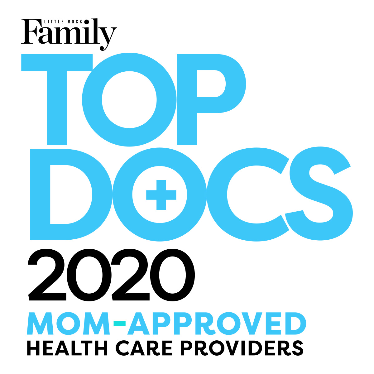 2020 Top Docs
