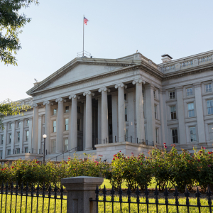 Update: Treasury Proposal Would Deliver $500B to Americans Starting in April