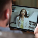 Telemedicine Tipping Point Seen as Virus Alters Care