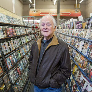 After 43 Years, RAO Video Nears 'The End'