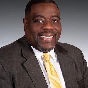 Arkansas State Representative Tests Positive for Coronavirus