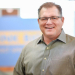 Adkins Back at Ritter Communications (Movers & Shakers)