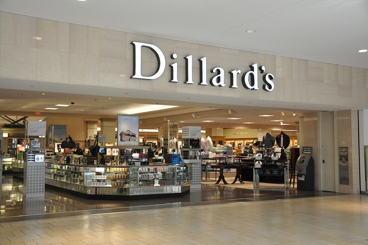Predictable Outlook For Dillard's: Bleak