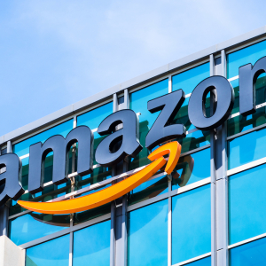 Amazon to Open Delivery Station in Maumelle