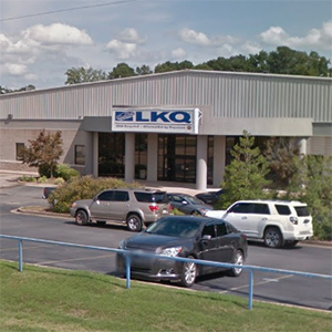 Future Warehouse Location in Bryant Sold for $2.6M