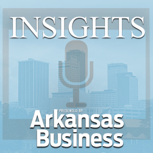 Webinar: FAB&T, Wright Lindsey Jennings Offer Help Navigating the CARES Act