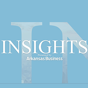 Webinar: BKD CPAs & Advisors Offer Insight on PPP Loan Forgiveness