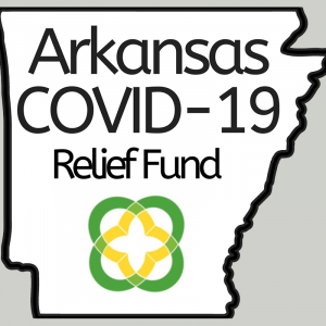 COVID-19 Relief Fund Helps Arkansans (Heather Larkin Commentary)