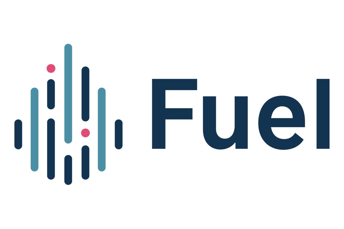 Fuel Accelerator To Return, Seeking Participants