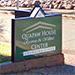 Quapaw House CEO Faces $1.2M Judgment