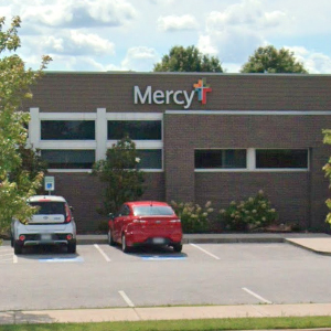 California Company Pays $15.9M for Mercy Facilities (NWA Real Deals)