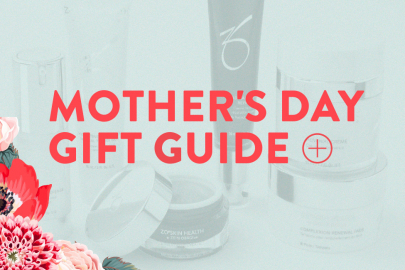 Shop Talk: Mother's Day Gift Guide 2020