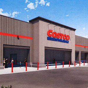 Costco Still Coming to Little Rock
