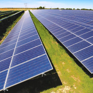 PSC Disapproves Entergy's Revised Solar Power Offering