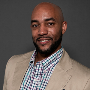 Williams Hired at Sells Agency (Movers & Shakers)