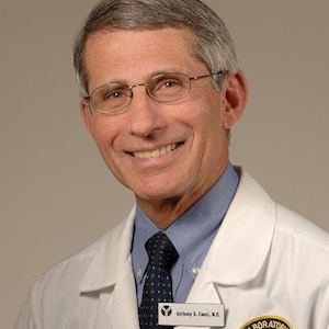 Fauci Warns of Serious Consequences If US Reopens Too Soon