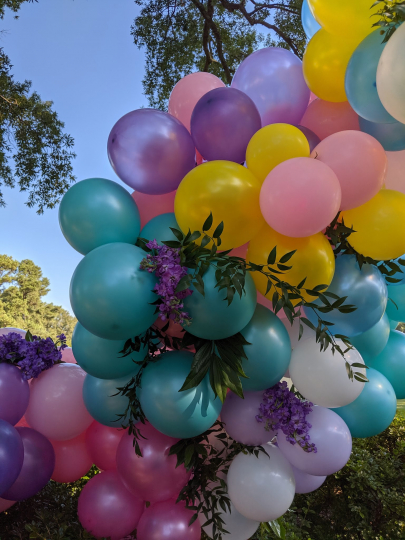 COVID-19 Guide: Birthday Parade Tips