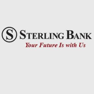 Missouri Bank to Open Loan Office in Fayetteville