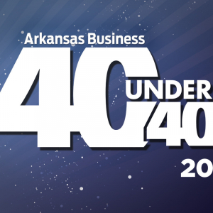 Presenting the 40 Under 40 Class of 2020: An Annual List of Rising Stars