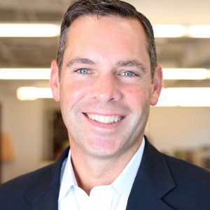Priority1 Adds CFO Grant Crawford (Movers & Shakers)